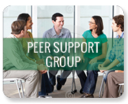 Pier Support Group
